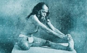 Тантра йога – что это