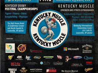 KENTUCKY-MUSCLE-SPLASH