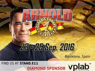 arnold-site2