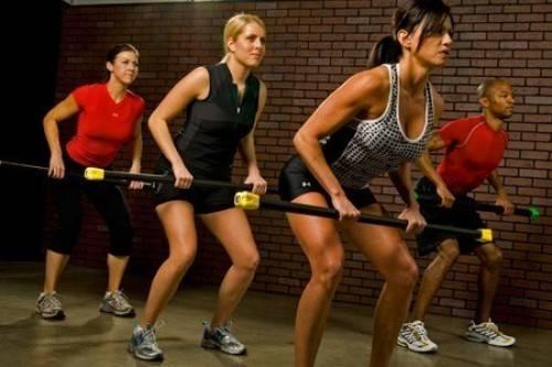 Фитнес - что это такое, виды фитнеса для женщин и мужчин, польза и вред || Super Sculpt - что это такое в фитнесе польза тренировок для всего тела