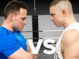 bodibilder-vs-mens-fizik-sport-battl-pora-za-vsyo-otvetit-youtube-thumbnail-768x512