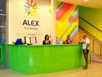 fitnes-klub_alex_fitness_kolomenskaya_retseptsiya